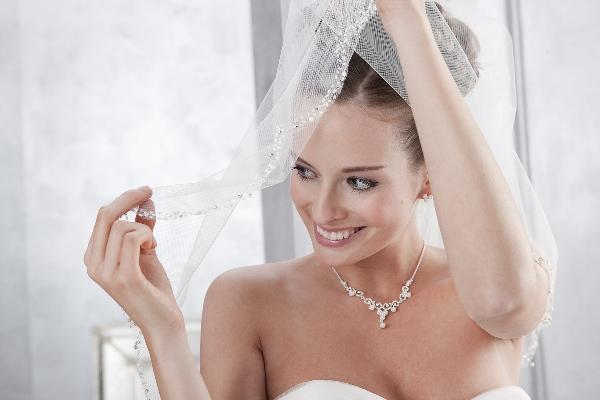 Gauteng Bride Emmerling Veil_10077-125