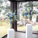 KZN Wedding Decor
