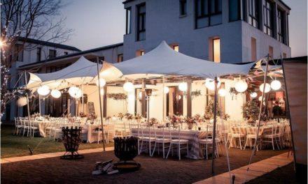 Poetry Weddings & Events