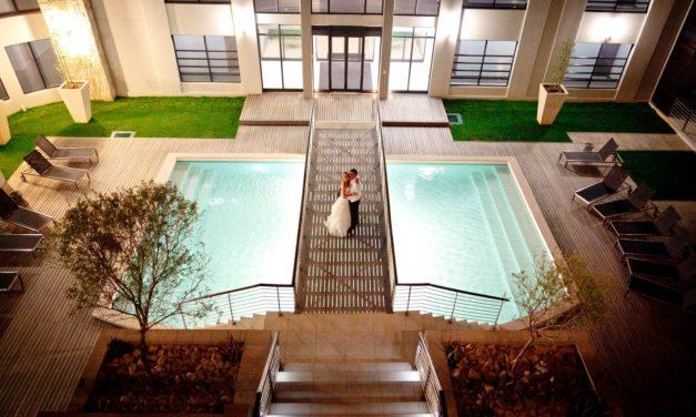 Marriage Meander Journey with Guvon Hotels and Spas