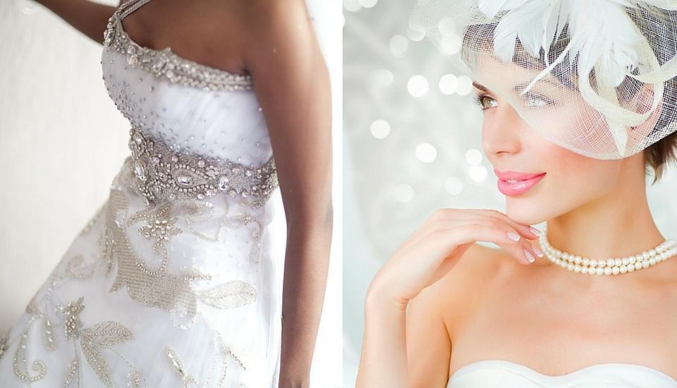 VIP Brides
