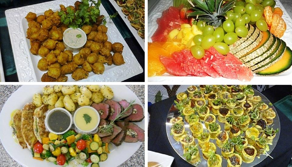 Highway Function Catering