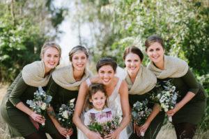 1 Tam&Grant @Family Farm - Michaela de Freitas