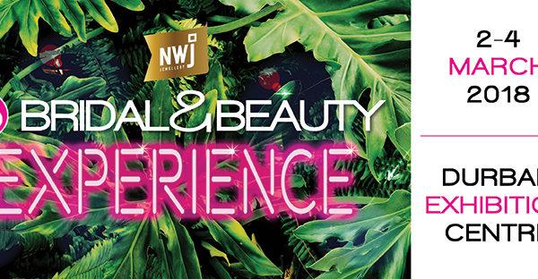 NWJ Bridal & Beauty Experience
