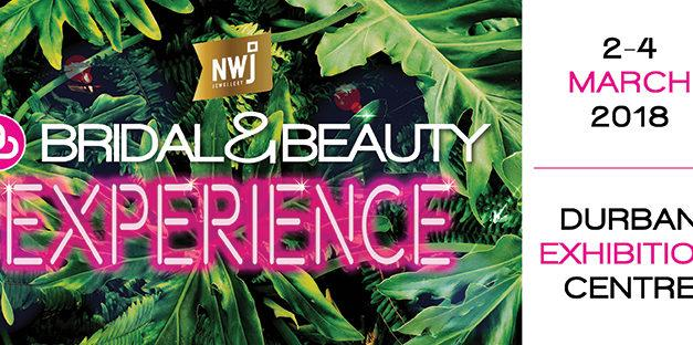 NWJ Bridal & Beauty Experience