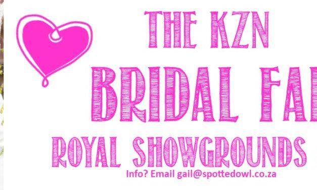 KZN Bridal Fair