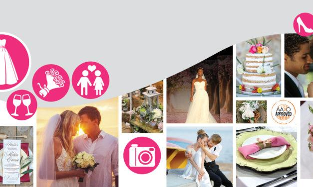 The Wedding Expo Johannesburg