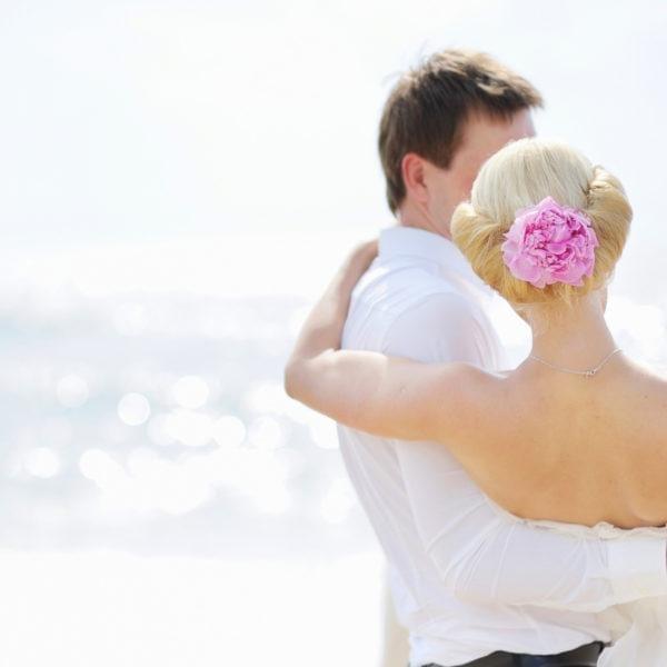 Wedding-Day-1920x1200
