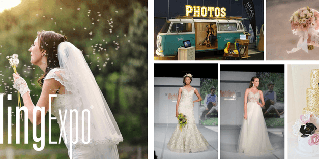 The Wedding Expo Durban