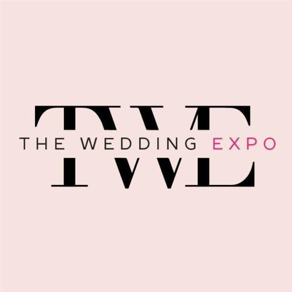 Bridal Fairs in Durban