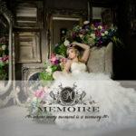 Memoire Wedding Festival