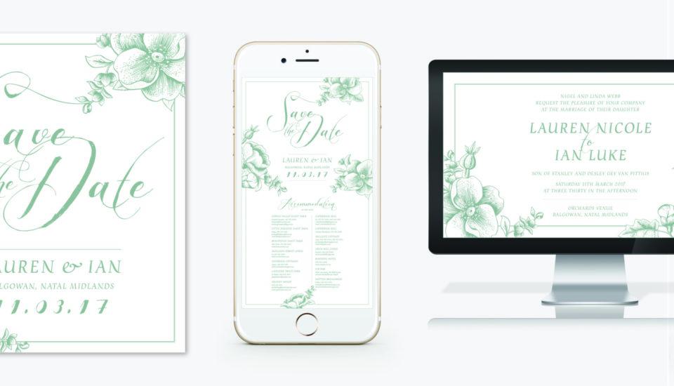 Lauren Designs