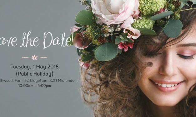 Midlands Bridal Fair