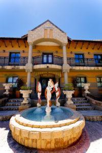 Casa Toscana-4