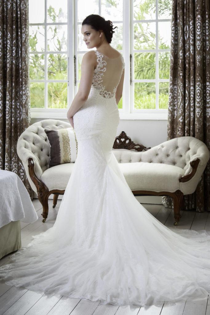 KZN Bridal Wear
