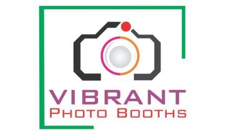 Vibrant Photo Booths