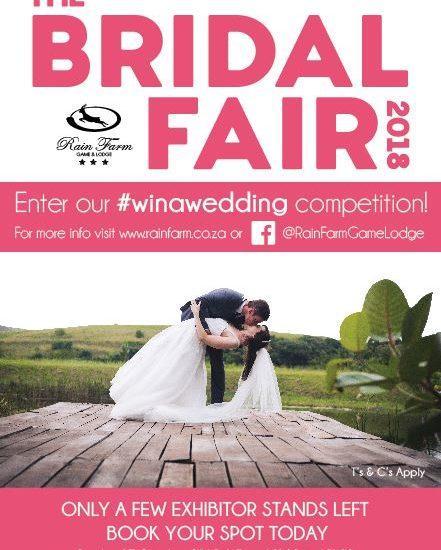 Bridal Fairs KZN