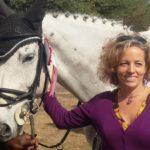 Animal Whispering & Energy Healing
