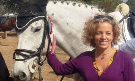 Animal Whispering & Energy Healing