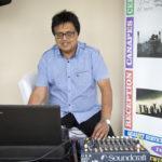 DJ Ash