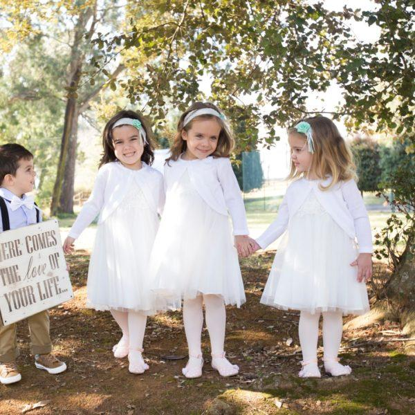 How to Personalize your Wedding Ceremony.