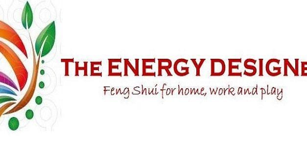 Energy Design your home