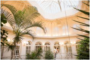 riankas-weddings-bronwyn-reuben-the-munro-hotel-wedding-newly-bloom-photo-boutique_00001