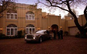 the-munro-boutique-hotel-entrance(1)