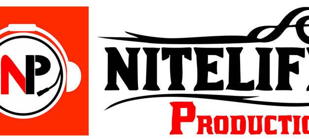 Nitelife Productions SA