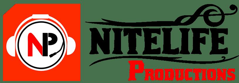 Nitelife Productions SA