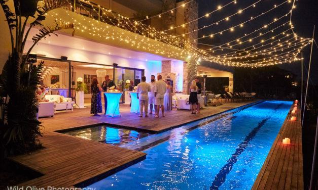 Canelands Beach Club and Spa