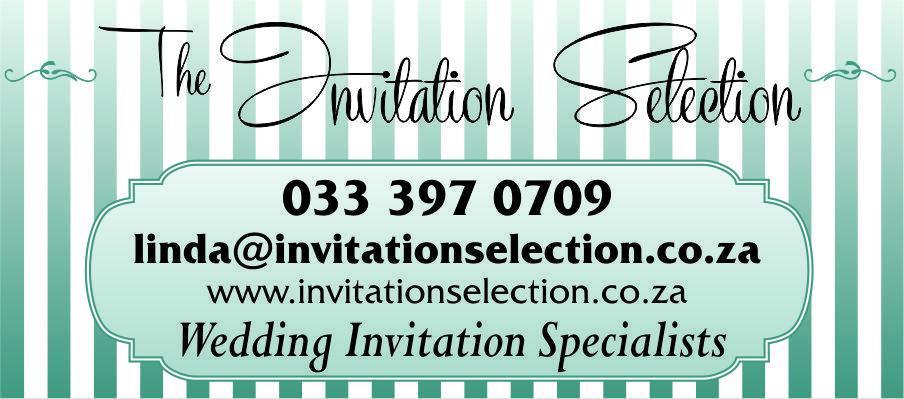 The Invitation Selection
