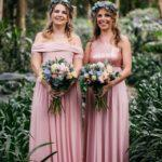 Bridesmaids Dresses in KZN