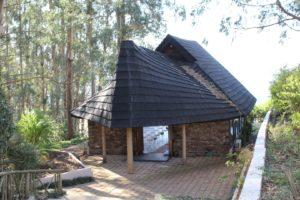 KZN Midlands Wedding Venue