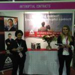 Antenuptial Contracts in Johannesburg